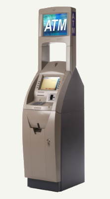 Maritime ATM Triton RL5000 - The High Performance Solution